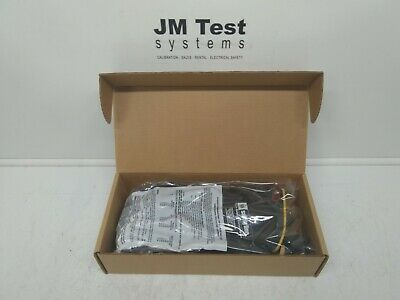 White Rubber Insulated Gloves Class E014yb8h Size 8.5 Class 0 Type I Br