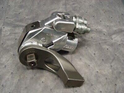 Hytorc Avanti 1 Hydraulic Torque Wrench 34 Drive.