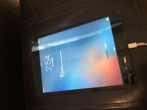 "Apple iPad Mini 7.9"" Tablet with FaceTime"