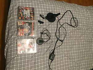 PS3 Games & Accesories