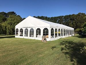 Party equipment hire | Marquee hire | Stage Hire | Chair Hire Camberwell Boroondara Area Preview