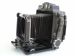 WISTA-RF-Range-Finder-4x5-inch-metal-camera-B-N-20436R