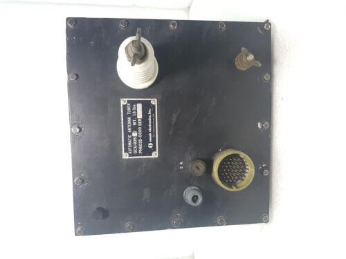 Sun Air Automatic Antenna Tuner GCU-935