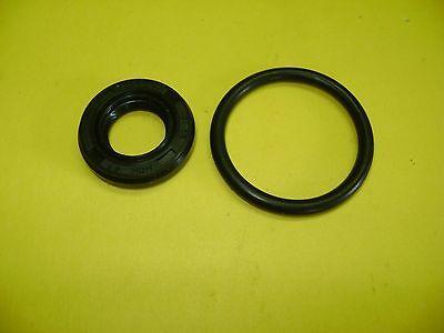 NMD BRAND DISTRIBUTOR O-RING AND SEAL KIT FITS HONDA ACCORD CIVIC (Distributor Seal)