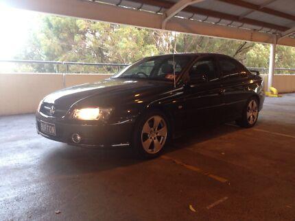 Holden vz commodore lumina Waikiki Rockingham Area Preview