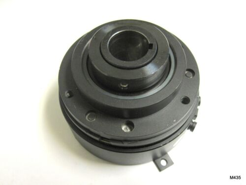 Warner Electric Clutch SFP-400 24VDC 19 MAX WATTS 4500RPM MC113 5104-271-020