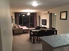 PerthCity, Good location to everything FREE ZONE~ ROom share^^ West Perth Perth City Preview