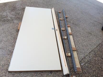 Cavity frame | Building Materials | Gumtree Australia Noosa Area ...