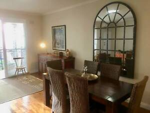Inner City Fully Furnished 2 Bedroom Apt -  $700 p/w (inc bills)