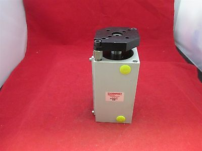 Compact Automation Gc22x212 Cylinder
