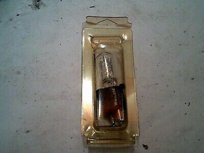 Whelen H27sn12 Bulb For Whelen 64 508 810 830 Scene-light Lamps