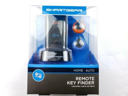 SmartGear Remote Key Finder auto home STG-4158-CU smart gear