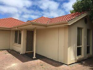 Ascot Park: Live close to Flinders Uni, public transport & shops Crafers Adelaide Hills Preview