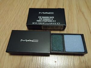 MAC-EYE-SHADOW-DUO-OCEAN-2-SUITE-ARRAY-NIB