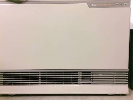 Rinnai Energysaver 1001FT Heater