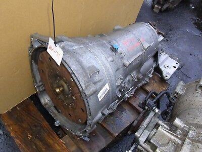 N57 Motor kaufen (gebraucht / Austausch) für BMW 330i