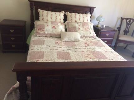 House lot Furniture-The Best Deal You Will Find ends  25/11/2017