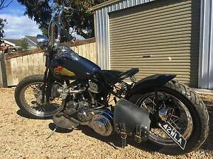 cheap brothel craigslist cas New South Wales