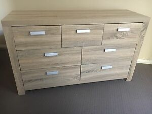 Dresser Clarkson Wanneroo Area Preview