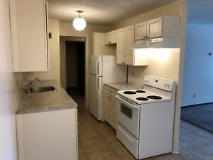 FREE MARCH RENT! Spacious 2Bed/2Bath with Pool, Hot Tub & Gym