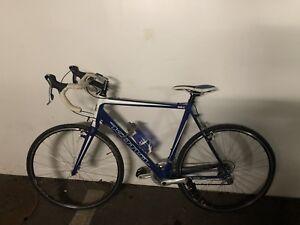 Kona Bicycle