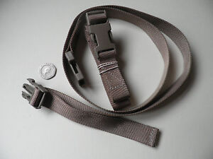 Coyote-Tan-Utility-Straps-x-2-New