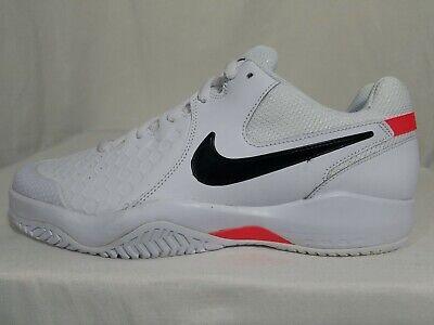 Shoes Nike Tennis Shoes