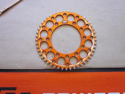 Kettenrad Ritzel KTM LC4 EXC EGS EXE SMR SX SXF 125 250 300 450 505 530 640 660