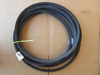 Gates B330pc Power Curve Belt Pn 9003-7330 New Free Shipping