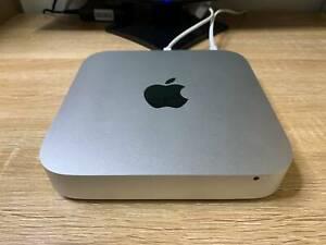 Apple Mac Mini Server 2.3GHz i7 8GB DDR3 1TB HDD - EMC 2570 - 2012