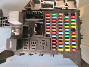 2002 jaguar x type fuse box location 2002-2003-2004-2005-2006 jaguar x-type fuse box 4x43-14a073-ae