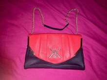 Kardashian clutch and shoes Maryland 2287 Newcastle Area Preview