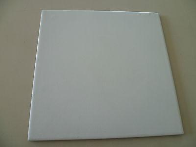 Weisse Fliesen X Cm - Fliesen 15 x 20 grau