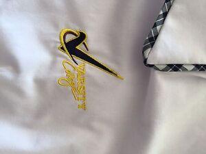 Varsity Senior school uniform -  Ladies Blouse Mudgeeraba Gold Coast South Preview