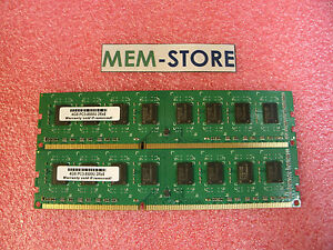 8GB-2X4GB-1066MHz-DDR3-Memory-Apple-Mac-Pro-8-Core-2-4GHz-Intel-Xeon-Westmere