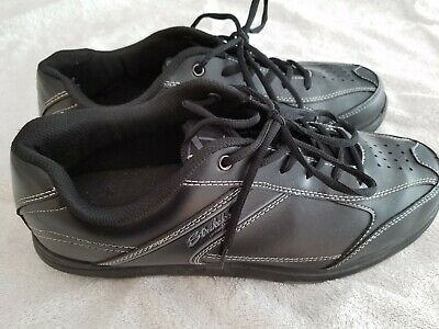 KR STRIKEFORCE MENS FLYER BOWLING SHOES, SIZE 13 WIDE for sale  Kittery