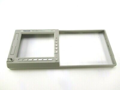 Tektronix 101-0127-00 Trim Decorative Front For Tds540