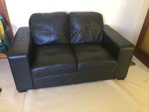 3 seater & 2 seater Nailsworth Prospect Area Preview