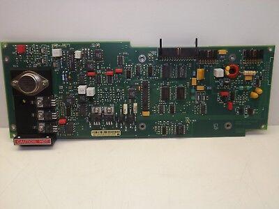 HP//Agilent E4400-60009 Board Assembly REF OCXO FOR E4422B E4432B E4433B