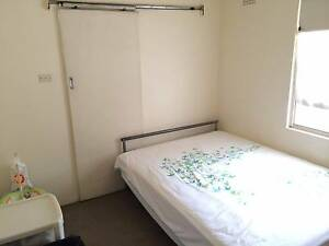 195$/week Rooms in Kingsford, 1 minute to UNSW Kingsford Eastern Suburbs Preview