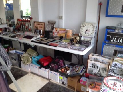Huge garage sale this sat 5th & sun 6th September 8am to 2pm Beaconsfield Cardinia Area Preview