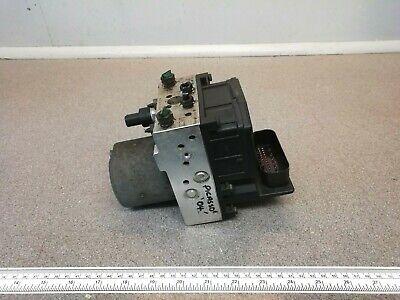 Vauxhall Corsa D ABS Bomba Modulador Aq 0265800422 0265321537 Bosch #7004