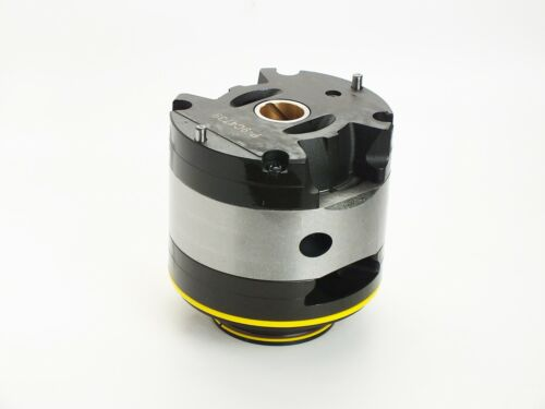 Vickers Replacement Vane Pump 45V60 (02-102575)