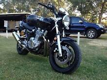 Yamaha XJR1300...Presents as new Singleton Rockingham Area Preview