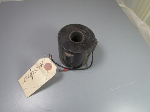 Hubbell Coil, 230 Volt, 16946   NOS