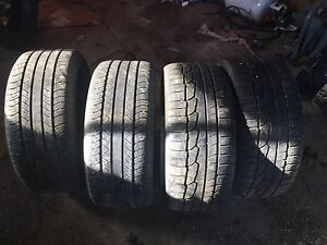 Tires for sale cheap!!