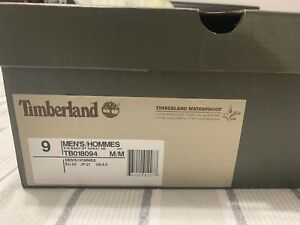Men's Timberland 6inch basic Boots