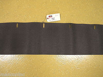 Elgin Whirlwind Mv Street Sweeper 1066019 Front Curtain