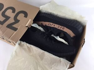 Adidas Yeezys V2s from size 8-13
