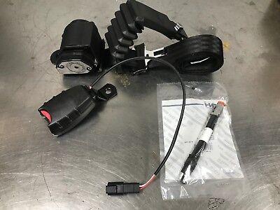 New Holland Skid Steer 3 Point Seat Belt 84354488 51466949 200 Series Skids